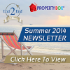 Permalink to January Summer 2015 Newsletter