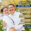 Permalink to Autumn 2015 Newsletter