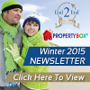 Permalink to Winter 2015 Newsletter